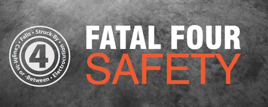 Fatal-Four-Safety