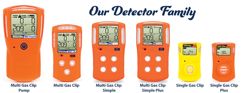 Gas-Clip-RKI-Portable-Gas-Detectors-Monitors.jpg