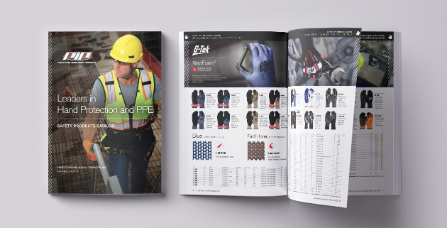 PIP-Safety-Products-Catalog-Protective-Industrial-Products.jpg