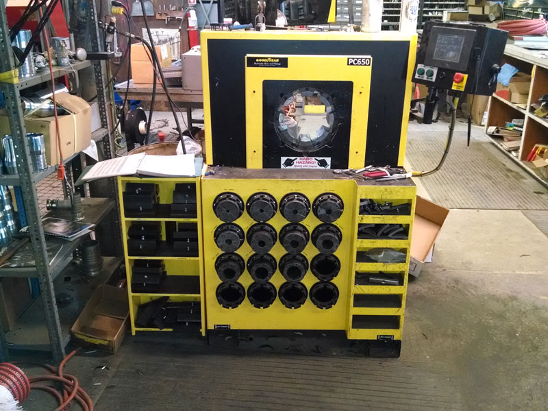 Goss-Supply-Columbus-Zanesville-Ohio-Construction-Business-Supplies-Custom-Crimp-Hose-Machine