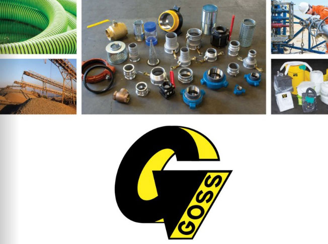 Goss-Supply-Construction-Products